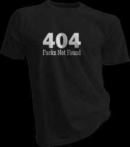 404-fucks-not-found-black-tshirt