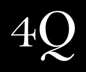 4q-black-tshirt-logo