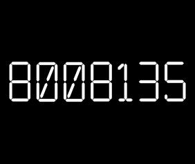 8008135-black-tshirt-logo