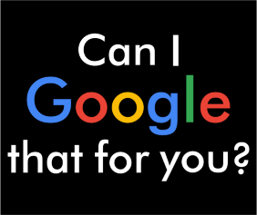can-i-google-that-for-you-black-tshirt-logo