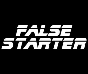 false-starter-black-tshirt-logo
