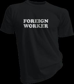 foreign-worker-black-tshirt