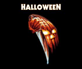 halloween-black-tshirt-logo