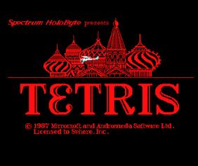 tetris-black-tshirt-logo