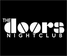 The Doors Nightclub