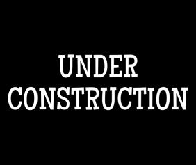 under-construction-black-tshirt-logo