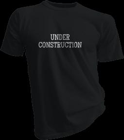 under-construction-black-tshirt